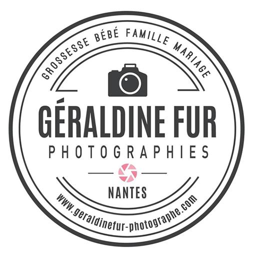 Photographe Nantes 44 Géraldine Fur