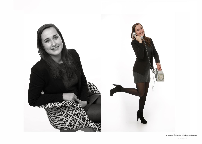 photographe portrait professionnel nantes 44